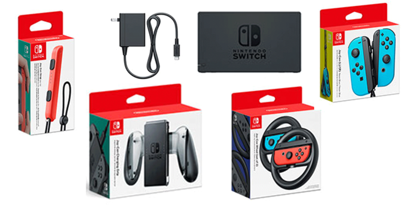 Switch-Accessories.png